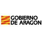 gobierno de Aragón logo